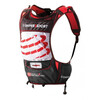 Compressport Ultran Backpack Women 140g